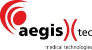 aegis medical technologies gmbh